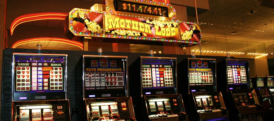 Fort thompson sd casino winstar casino dallas tx